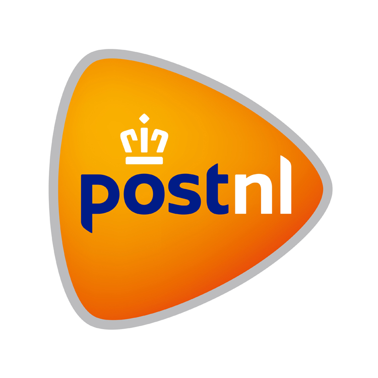 PostNL_Logo_750.jpg