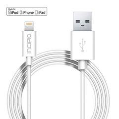 Kabel & Opladers