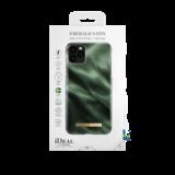Emerald Satin idela of sweden