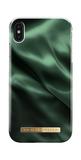 Emerald Satin XS Max backcover