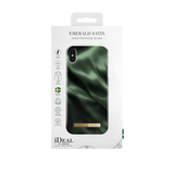 ideal of sweden Emerald satin