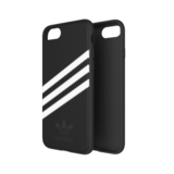 Adidas OR Moulded case Suede