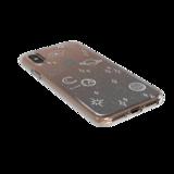 FLAVR iPlate Cosmic Happenings case voor iPhone X/Xs _