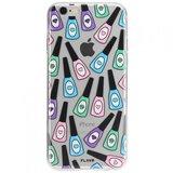FLAVR iPlate Nail Polish beschermcase voor de iPhone 6 / 6s / 7 / 8_