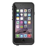 Lifeproof Fre Case Zwart voor iPhone 6 / 6s