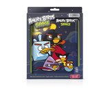 Gear4 Angry Birds Space Family voor iPad_