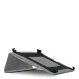 Belkin Classic Relaxed LapStand Case Cream voor iPad Air_