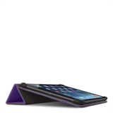 Belkin TriFold Color Duo Purple voor iPad Air _