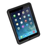 LifeProof Fre Case Zwart voor iPad mini