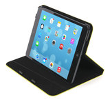 Tucano Filo Folio Case Green voor iPad mini 1 t/m 4_