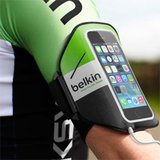 Belkin Pro Cycling Team Armband voor iPhone_