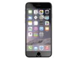 Case-Mate Screenprotector 2-Pack Anti-Glare, Anti-Fingerprint voor iPhone 6 / 6S_