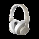 Urbanista New York bluetooth 4.1 hoofdtelefoon (zilver)_
