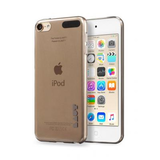 Laut Lume iPod Touch 6G Ultrablack_
