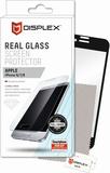DISPLEX Real Glass (Transparant) voor Iphone 6, 6s 7 en 8_