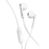 Urbanista San Francisco Fluffy Clouw headset (wit)_