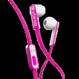 Urbanista San Francisco Pink Panther headset (roze)_