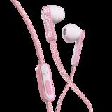 Urbanista San Francisco Pink Paradise headset(roze)_