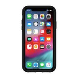 Incipio DualPro Case Apple iPhone Xr (zwart)_
