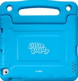 "Laut Little Buddy iPad 9.7"" Blue_"