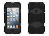 GRIFFIN Survivor iPod Touch 5G & 6G_