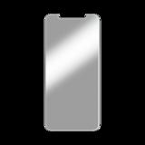DISPLEX screen protector Clear (transparant) voor iPhone X