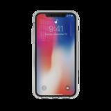 Adidas OR Snap Case ENTRY (kleurrijk) voor de iPhone XR_
