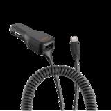 Ventev Dashport r2340c incl. lightning kabel 3ft (grijs)_
