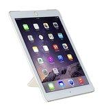 Ozaki O!Coat Simple smart case voor Apple iPad Air 2 _