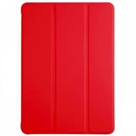 Skech Flipper Case Red voor Apple iPad Air 2