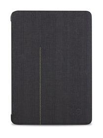 BE-EZ La Full Cover iPad Air Black Wasabi