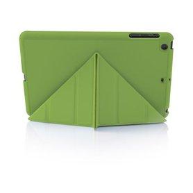Pipetto Origami SmartCase Green voor iPad mini 1 tm 3