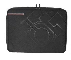 "Golla METRO Laptop Sleeve Black 15"" MacBook"
