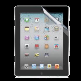Gear4 ScreenShield Screenprotector voor iPad Mini