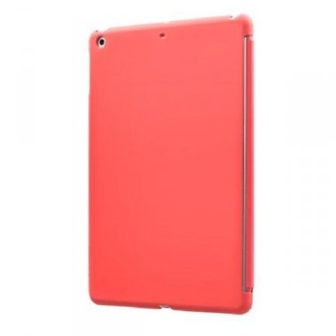 SwitchEasy - CoverBuddy iPad Air Pink
