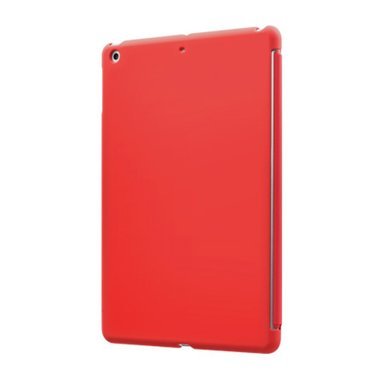 SwitchEasy - CoverBuddy iPad Air Red