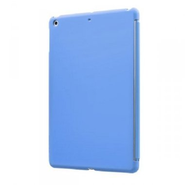 SwitchEasy - CoverBuddy iPad Air Blue