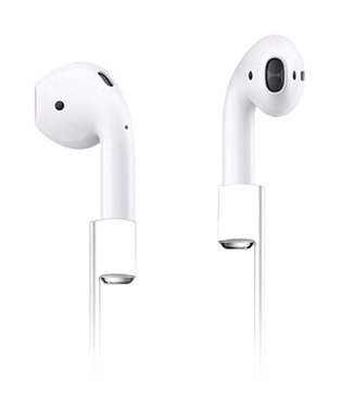 Xccess Anti Lost Strap for Apple Airpods wit