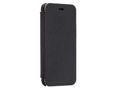 Case-Mate Tough Case Black voor iPhone 6 Plus