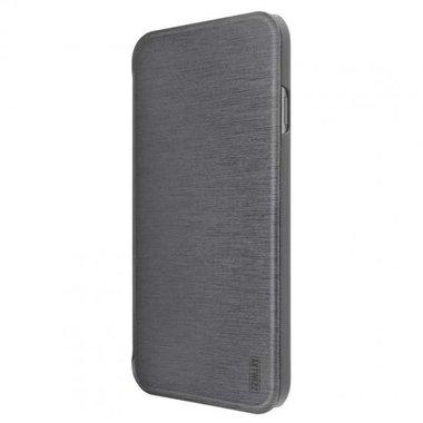Artwizz SmartJacket Case Full Titan voor iPhone 6 Plus