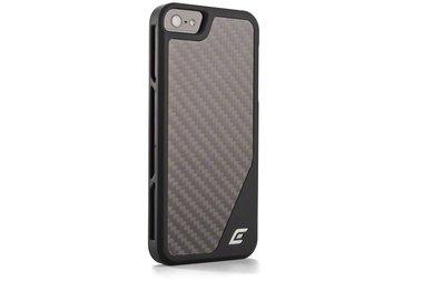 Element Case Flight 5 Hoes Black voor iPhone 5 / 5S / 5SE