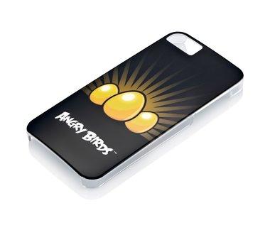 Gear4 Angry Birds Classic Golden Eggs voor iPhone 5 / 5S / 5SE