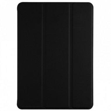 Skech Flipper voor de Apple iPad 3 - zwart