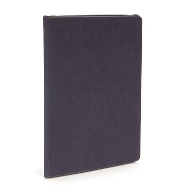 Tucano Ala Folio Case Purple voor iPad