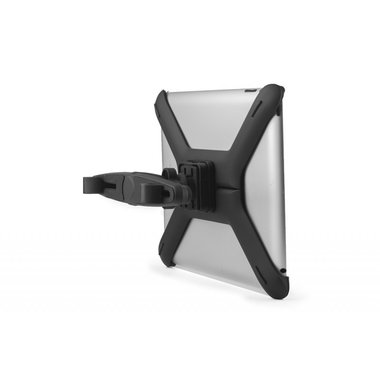 Xvida Boomerang Family Travel Kit Car Holder voor iPad 2, 3 en iPad 4