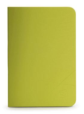 Tucano Filo Folio Case Green voor iPad mini 1 t/m 4