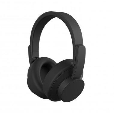 Urbanista New York bluetooth 4.1 hoofdtelefoon (zwart)