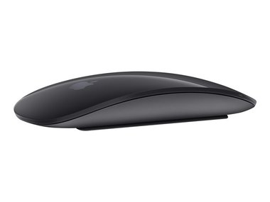 APPLE Magic Mouse 2 - Space Grey
