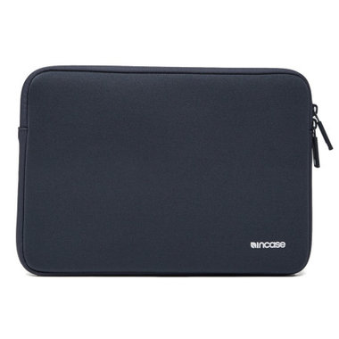 Incase Classic Sleeve voor Apple MacBook 12