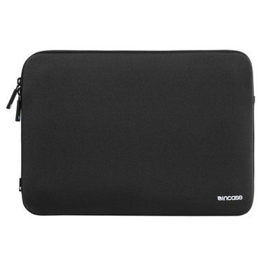 Incase Classic Sleeve voor Apple MacBook 11